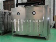 光氧催化工業廢氣處理betway必威手機版官網