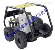 南京馬哈工業級冷水高壓清洗機 M 28/18價格及規格型號