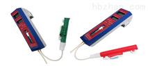 U型振蕩管式多用途手持式數字液體密度儀