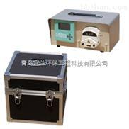 便携式水质采样器8000E