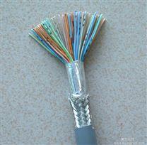 型 號:通訊電纜-MHYVP 1*4*7*0.4