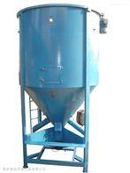 立式潜水搅拌机