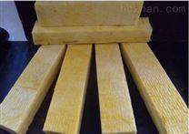 廠家優質岩棉條 A1級防火 價格低質量優
