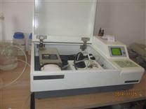 汙水處理廠LB-50型BOD水質分析儀