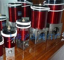 DDC-JQ型電磁真空帶充氣閥-上海滬山閥門