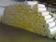 离心玻璃棉毡 超细玻璃棉卷毡