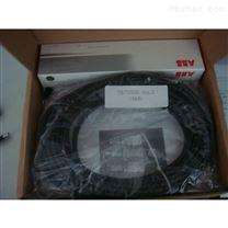 IP转换器V18312H-122111200现货ABB