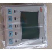 ABB电导率仪 AX410/10101 斯洛森现货