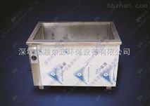 工業型單槽超聲波清洗機