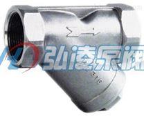 供应SG11W不锈钢阀门