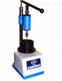 SYD-2806H沥青软化点仪