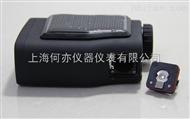 欧尼卡Onick太阳能系列1200T激光测距仪