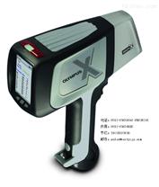 DCC2000 DELTA Classic-XRF合金分析儀
