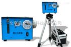 DFC-3BT粉尘采样器 粉尘采样仪