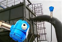 BR-50X型除塵布袋檢漏儀粉塵監測儀