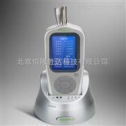 CW-HPC600A六通道手持式尘埃粒子计数器|pm2.5粉尘检测仪-特价供应