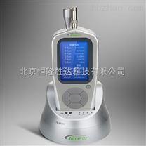 CW-HPC600A六通道手持式塵埃粒子計數器|pm2.5粉塵檢測儀-特價供應