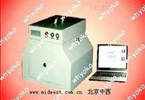 薄層色譜掃描儀/薄層成像掃描儀 型號:whyk/2002