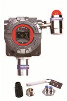 HA8100固定式氧氣報警器