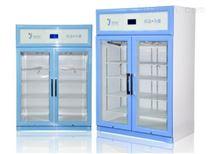 食品保質期恒溫測試箱