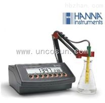 哈納HI2300,HI2300台式電導率儀