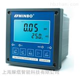 水质分析仪器余氯控制器CH-2110