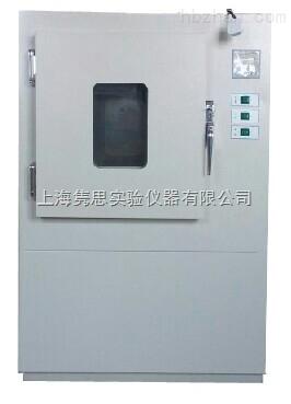 热延伸试验仪,电线电缆热 延伸烘箱