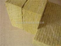 硬質保溫岩棉板、規格、價格、專業廠家