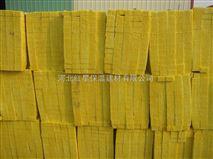 外牆硬質防火岩棉板-廠家價格-