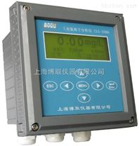 SJG-2083C高量程在线碱浓度仪器