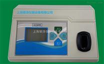 HC-2YHT台式二氧化氯測定儀