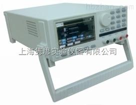 直流低電阻導體電阻測試儀