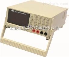 在线导体直流电阻测试仪