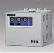 氮氫空一體機氣體發生器廠家直銷