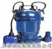 全自动潜水泵