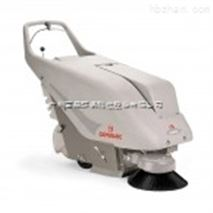 德國karcher手推式清掃車KM70/20C