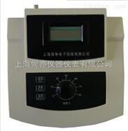 DJ-1型 水質檢測三參數離子儀(鈣離子