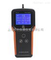 SDL301激光PM2.5檢測儀