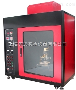 灼热丝试验仪,灼热丝试验装置