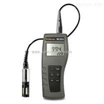 YSI EC300A電導率測量儀