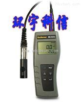 YSI EC300A便攜式電導率測量儀