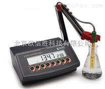 電導率測定儀HI2300