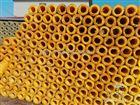 离心玻璃棉保温管尺寸厂家
