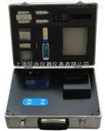 XZ-0105型 五项参数水质分析仪