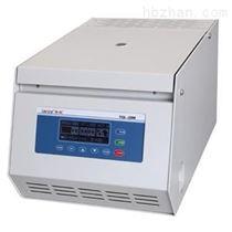 湘仪tgl-20m台式冷冻离心机