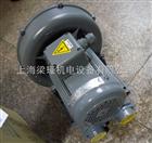 RB-200A环形高压风机_北京高压风机