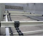 GNJ-鏈板式刮油、刮渣、刮泥機GNJ