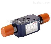 REXROTH液控單向閥,Z2FS6-2-4X/1Q雙向節流閥