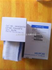 millipore无菌网格膜HAWG047S6
