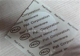 pall微生物检测专用滤膜66191